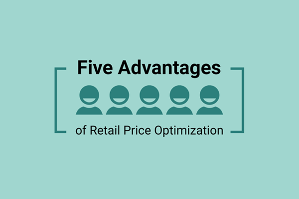 Solutions for retail price optimization are needed for profit generation in retail. Get to know how retail business can use price optimization and what are its advantages.