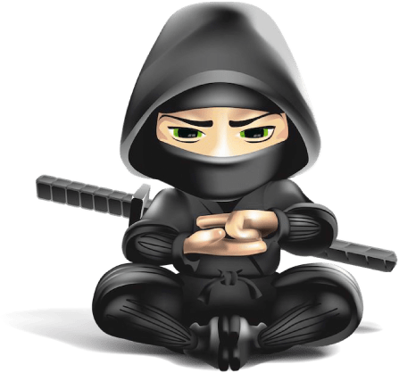 Hero, Ninja of pricing analytics